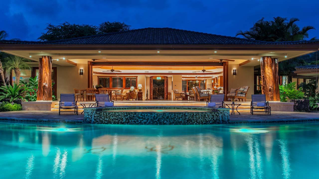 Hawaii Architects, Big Island/Kona: Hawaii Island Architects